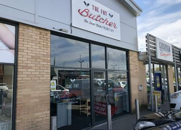 Thumbnail Retail premises to let in 18 Abraham Retail Park, St Helen Auckland, Bishop Auckland