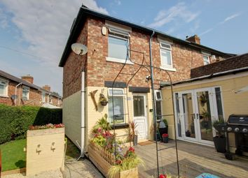 3 bed semi-detached house for sale in Moore Crescent North, Houghton Le Spring DH5