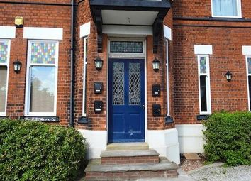 Thumbnail 1 bed flat for sale in Tower Park Mews, Holderness Road, Hull