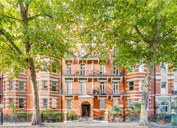 Thumbnail 2 bed flat to rent in Richmond Mansions, Old Brompton Road, Earls Court Road, London