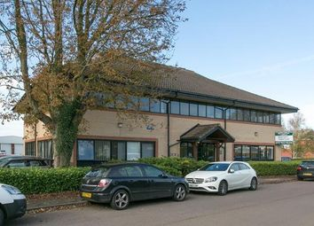 Thumbnail Office to let in Wessex House, Ground Floor, Pixash Lane, Keynsham
