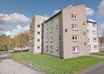 Thumbnail 2 bed flat to rent in Tedder Street, Old Aberdeen, Aberdeen