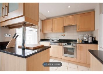 Thumbnail 2 bed flat to rent in Prince Of Wales Terrace, London