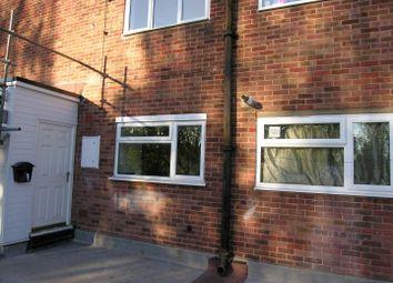 Thumbnail 2 bed flat to rent in Marsh Lane Parade, Stafford Road, Wolverhampton