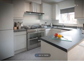 Room to rent in New Charlton Way, Bristol BS10