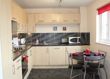 Thumbnail 2 bedroom flat to rent in Philips Wynd, Hamilton, South Lanarkshire, 8Pa