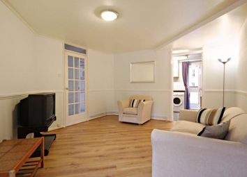 Thumbnail 2 bedroom flat to rent in New Goulston Street, London