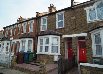3 bed terraced house for sale in Thomson Road, Wealdstone, Harrow HA3