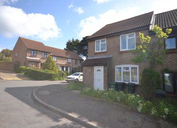 Thumbnail 3 bed property to rent in School Place, Bexhill On Sea