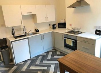 4 bed shared accommodation to rent in Romney Street, Salford M6