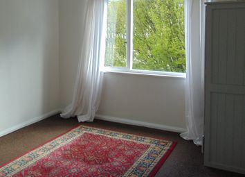 Thumbnail 2 bed flat to rent in Fountain Square, Gloucester