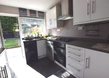 Thumbnail 3 bed terraced house for sale in Little Brays, Harlow