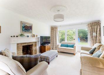 Thumbnail 5 bedroom detached house to rent in Noverton Lane, Prestbury