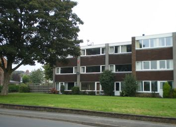 Thumbnail 2 bed town house to rent in Grosvenor Court, Carlisle