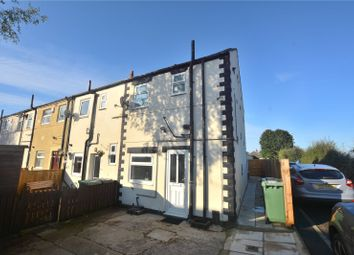 2 bed terraced house to rent in Low Common, Methley, Leeds, West Yorkshire LS26