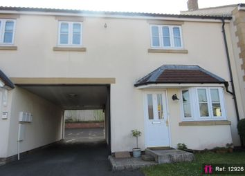 1 bed flat to rent in North Street, Nailsea, Bristol BS48
