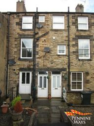 Thumbnail 2 bed maisonette for sale in Central Place, Haltwhistle, Northumberland