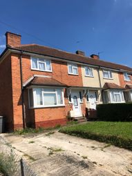 3 bed semi-detached house to rent in Northumberland Avenue, Reading RG2