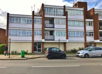 Thumbnail Studio for sale in Chichester Court, Whitchurch Lane, Edgware, Middlesex