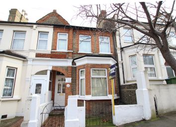 Thumbnail 3 bed terraced house for sale in Ancona Road, Plumstead