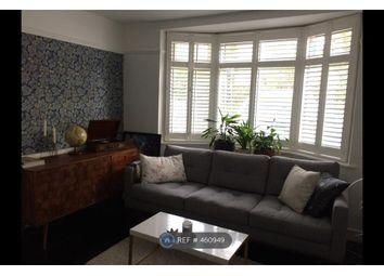Thumbnail 3 bed terraced house to rent in Shutlock Lane, Birmingham