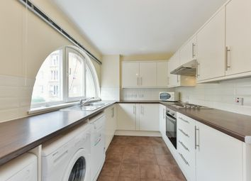 Thumbnail 6 bed semi-detached house to rent in Cyclops Mews, Docklands, Canary Wharf