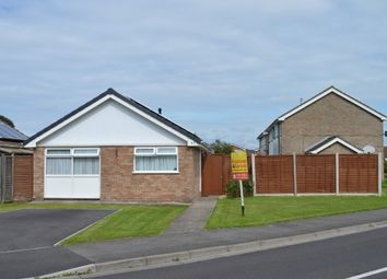Thumbnail 2 bed bungalow for sale in Mead Vale, Worle, Weston-Super-Mare