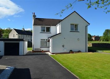 Thumbnail 3 bed property for sale in Stirling Road, Drymen, Glasgow
