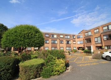 Thumbnail 1 bed flat for sale in 1 Waverley Road, New Milton, Hampshire