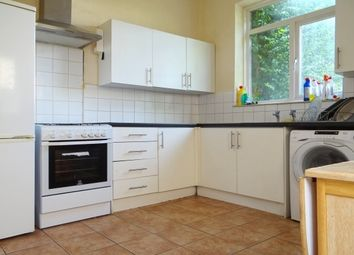 Thumbnail 5 bed property to rent in Lawrence Road, Southsea