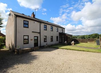 Thumbnail 5 bed detached house for sale in Gilsland, Brampton