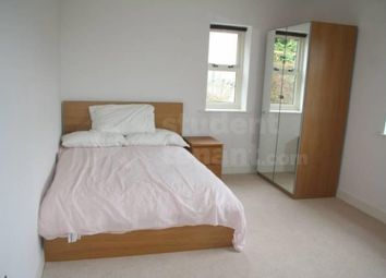 Thumbnail 6 bed shared accommodation to rent in Leopold Street, Loughborough, Leicestershire