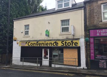 Thumbnail Restaurant/cafe to let in Station Road, Newcastle Upon Tyne