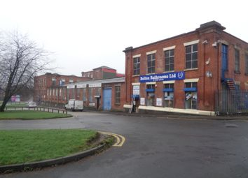 Thumbnail Office to let in Nelson Mill, Gaskell Street, Bolton