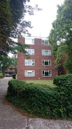Thumbnail 1 bed flat for sale in Torrington Park, London