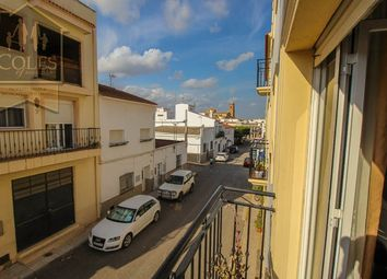 Thumbnail 3 bed apartment for sale in Paseo De La Rambla, Turre, Almería, Andalusia, Spain