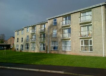 Thumbnail 1 bed flat to rent in St. Andrews Court, Wells