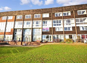 3 bed flat for sale in Hailey Place, Cranleigh, Surrey GU6