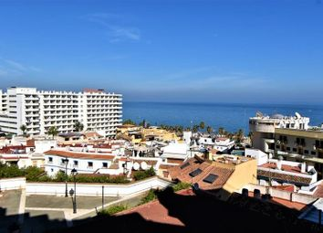 Thumbnail 3 bed apartment for sale in Torremolinos, Málaga, Spain