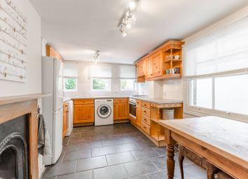 Thumbnail 3 bed property for sale in Bective Road, Putney