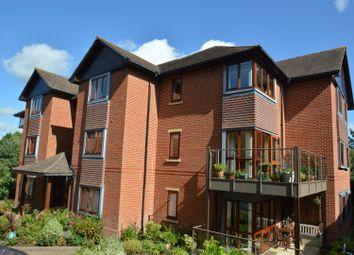 Thumbnail 2 bed flat for sale in Eridge Road, Tunbridge Wells