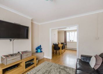 3 bed property for sale in Ridley Road, Bromley South, Bromley BR2