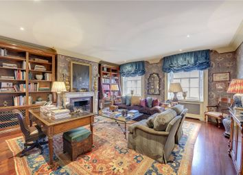 2 bed property for sale in Eaton Square, Belgravia, London SW1W