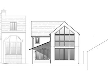 Land for sale in Furneux Pelham, Buntingford SG9