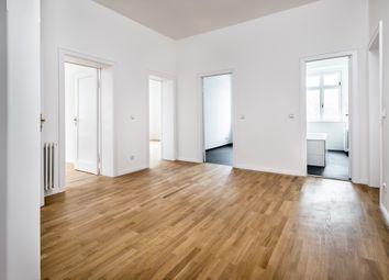 Thumbnail 2 bed apartment for sale in Friedrichshain-Kreuzberg, Berlin, Germany