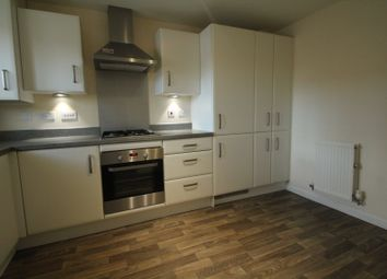 Thumbnail 3 bed property to rent in Winter Gate, Whittington Park, Longford, Gloucester