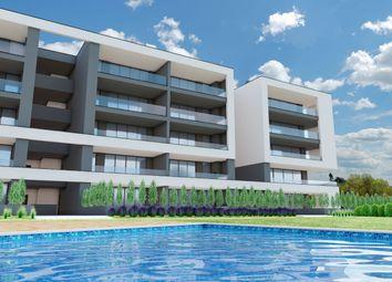 Thumbnail 2 bed apartment for sale in Terraços Do Atlântico, Portimão (Parish), Portimão, West Algarve, Portugal