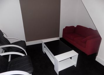 Thumbnail 3 bed shared accommodation to rent in Angle Street, Middlesbrough