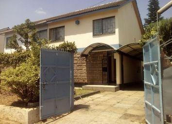 Thumbnail 4 bed apartment for sale in Akiba Estate, Nairobi, Kenya