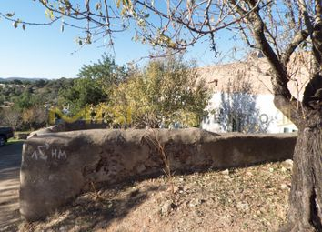 Thumbnail 6 bed country house for sale in Querença, Tôr E Benafim, Loulé, Central Algarve, Portugal